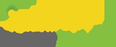 Hamilton Dietetics Logo