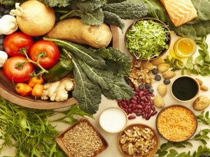 Sydney Nutritionists Dietitians Hamilton Dietetics