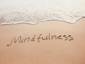 The Power of Mindfulness - transform your relationship with food with our 10 week online program